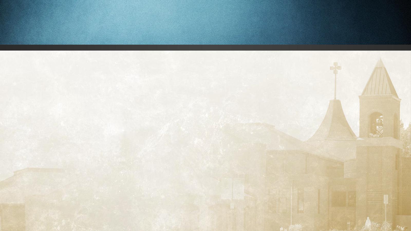 church website backgrounds