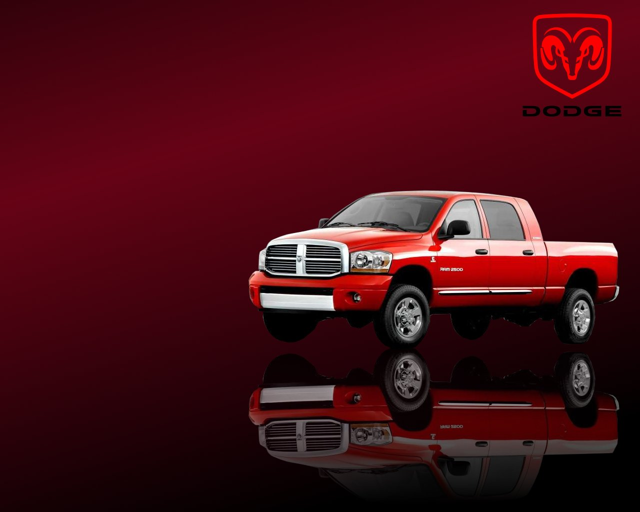 Dodge Ram Hemi Wallpaper Wallpapersafari