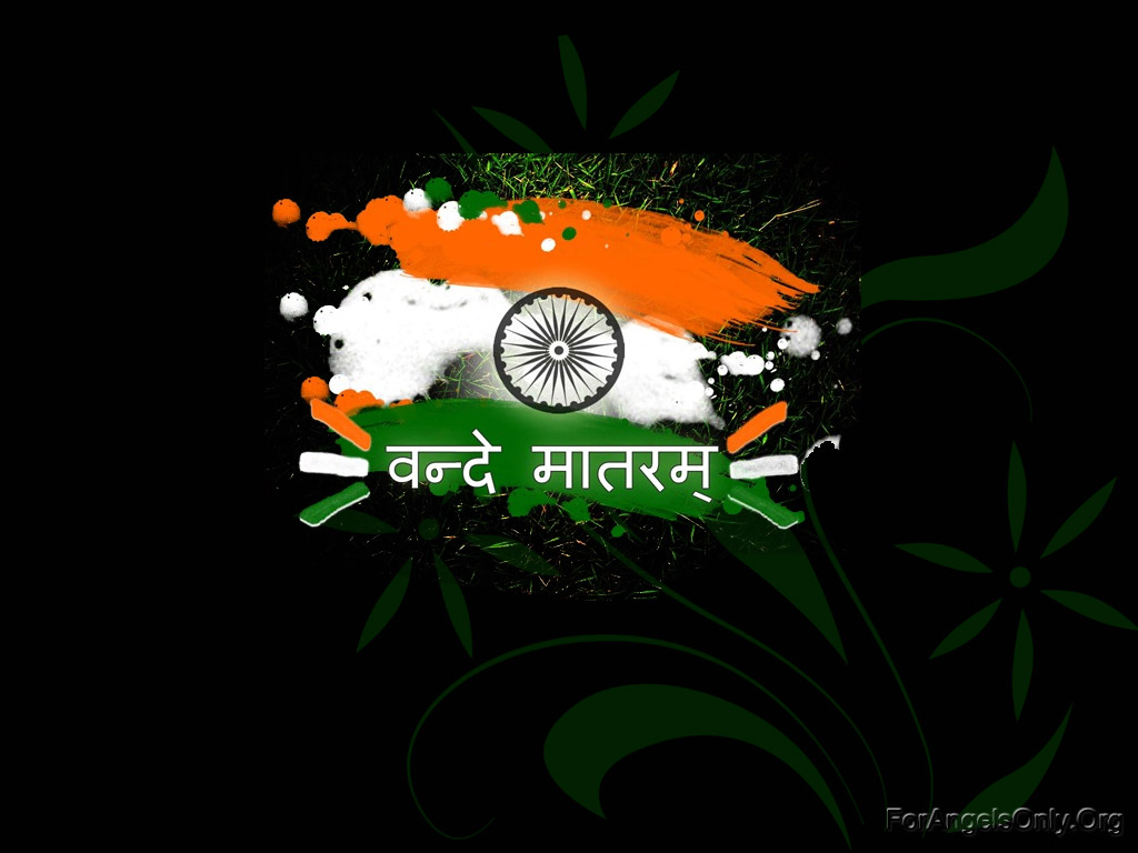 Free Download Indian Republic Day Hq New Wallpapers 1024x768 For Your Desktop Mobile Tablet Explore 47 Wallpaper Republic Star Wars The Old Republic Wallpaper Unusual Wallpapers For The Home