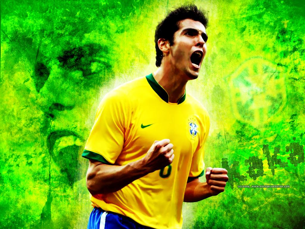 Soccer Brazil News 1024x768