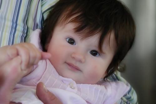 Very Cute Baby Wallpaper: Very Cute Wallpapers