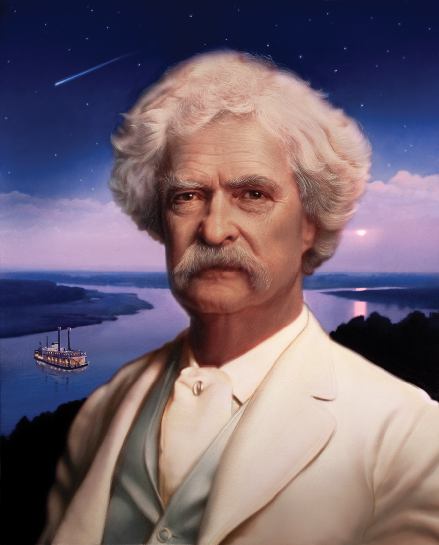 Awesome Mark Twain Wallpapers Mark Twain Wallpapers 886x1100
