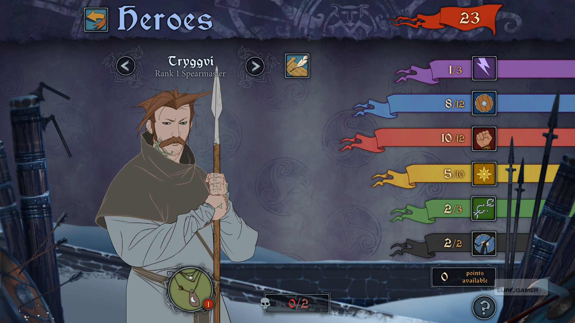 this the banner saga wallpaper is available in 24 sizes 1920x1080