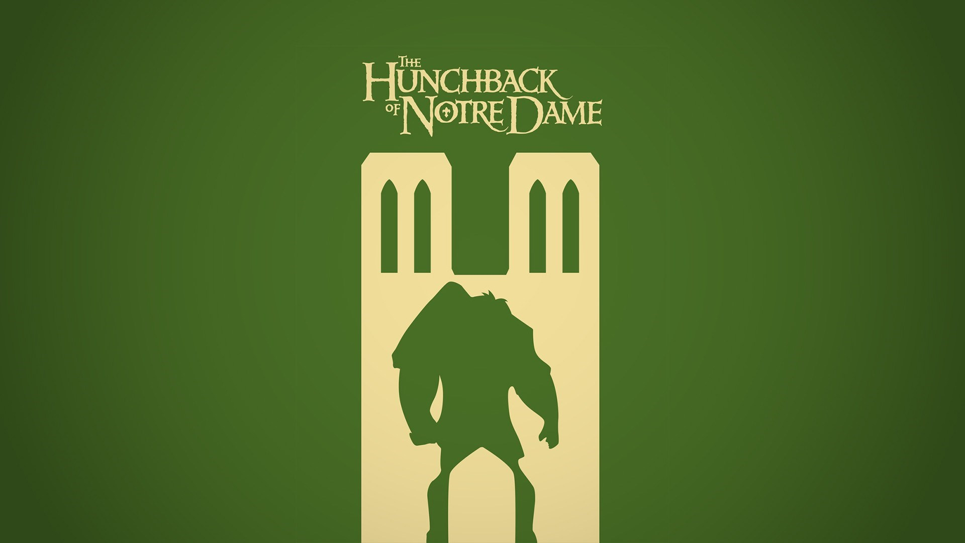 Notre Dame Wallpaper for iPad WallpaperSafari