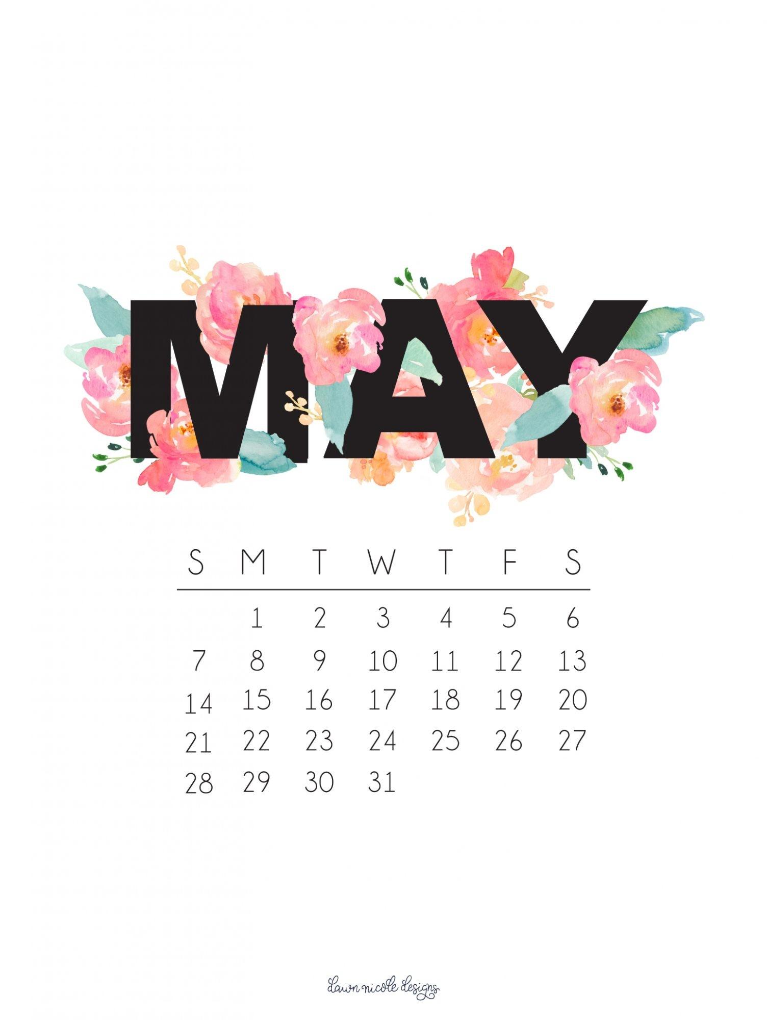 Desktop Wallpapers Calendar June 2018 52 images 1504x2000