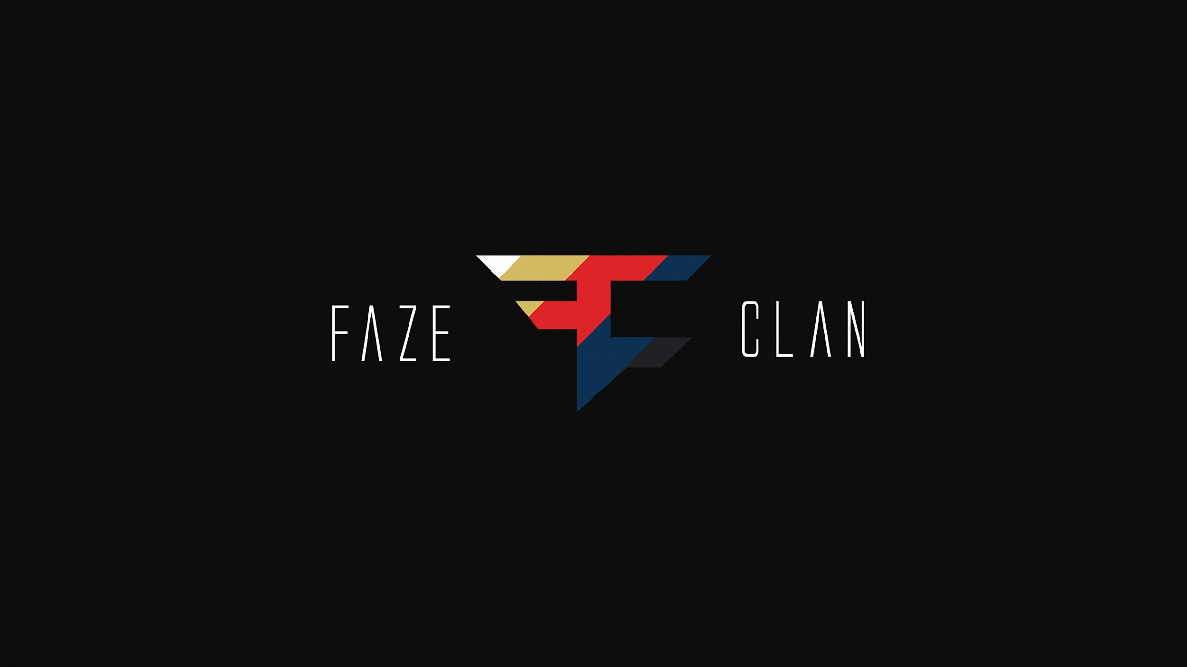 Faze Clan Wallpaper Pack V4 86 images 2432x1368