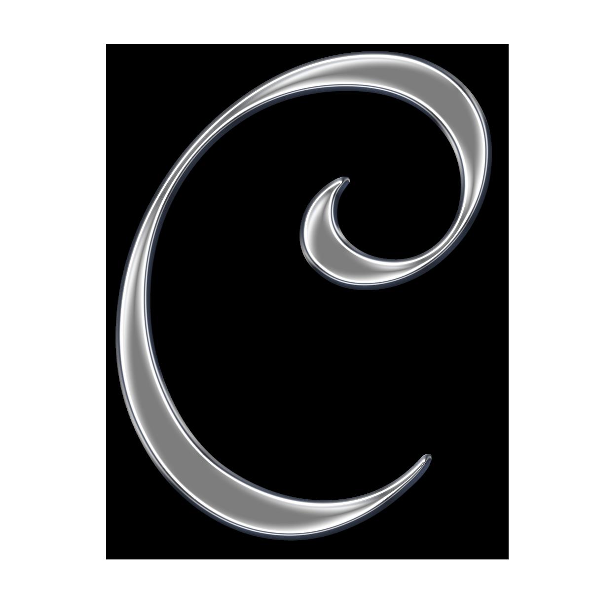��������� ���C��