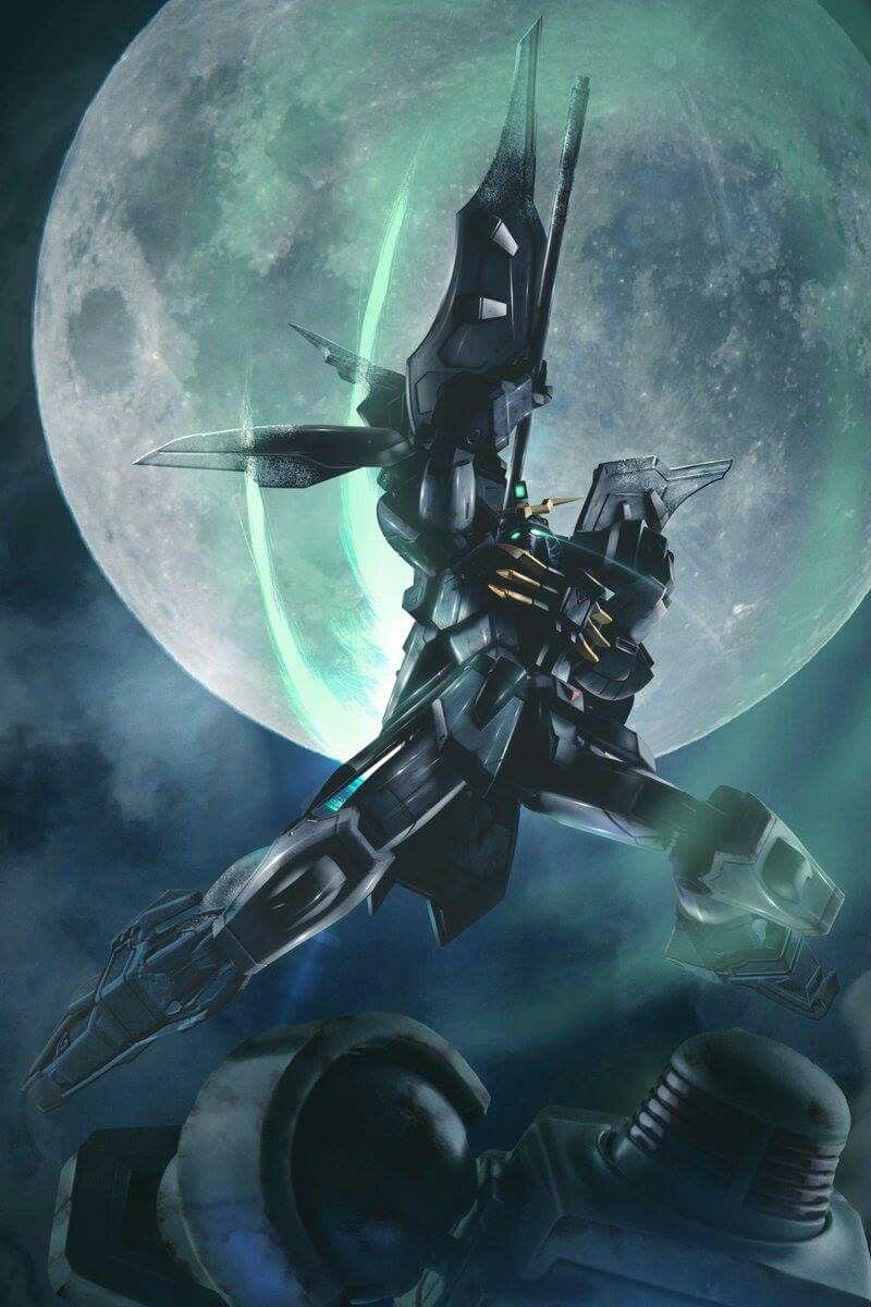 Deathscythe upon your fate Gundam Gundam wallpapers Gundam 800x1200