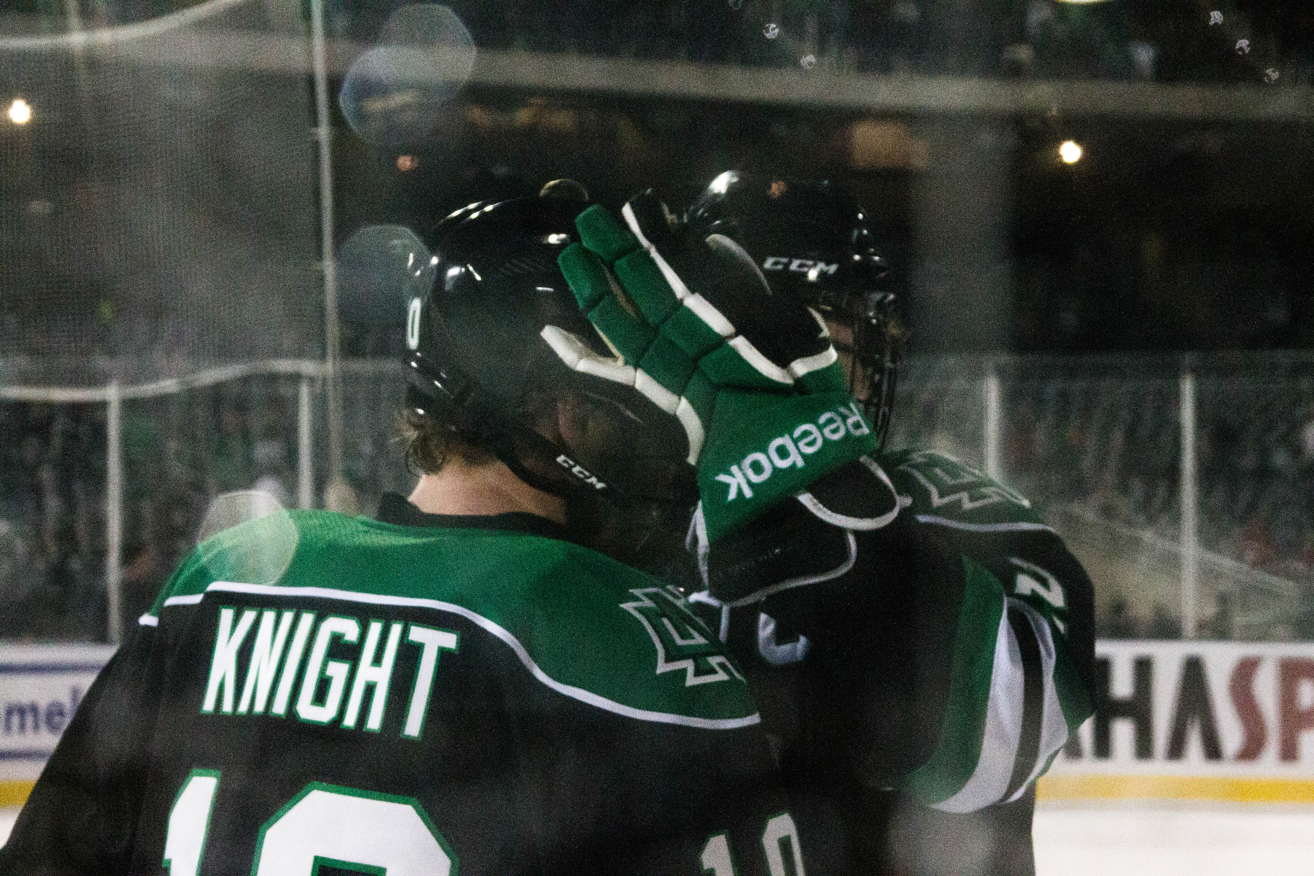 North Dakota Fighting Sioux Images Crazy Gallery 4272x2848