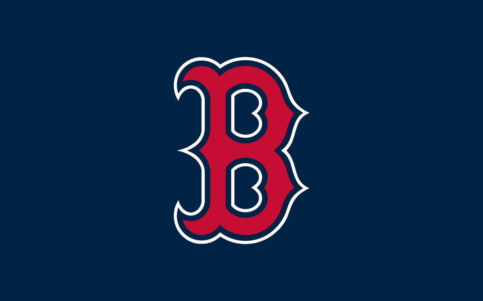 Boston Red Sox wallpaper 18518 1680x1050