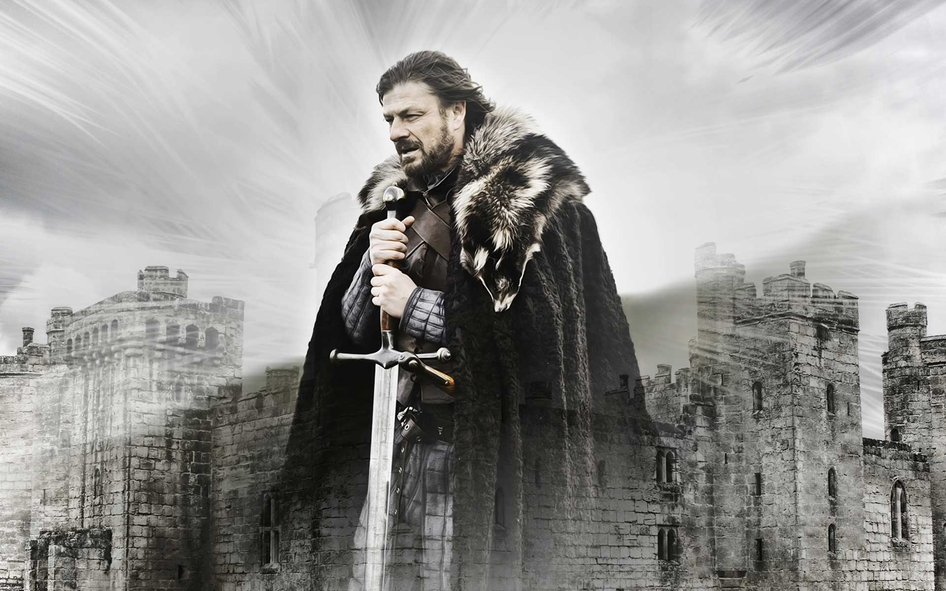 Game of thrones 1080p wallpaper wallpapersafari - 32 inch wallpaper tv ...