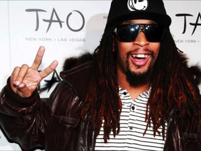 Download Lil Jon HD Live Wallpapers for Android   Appszoom 409x307