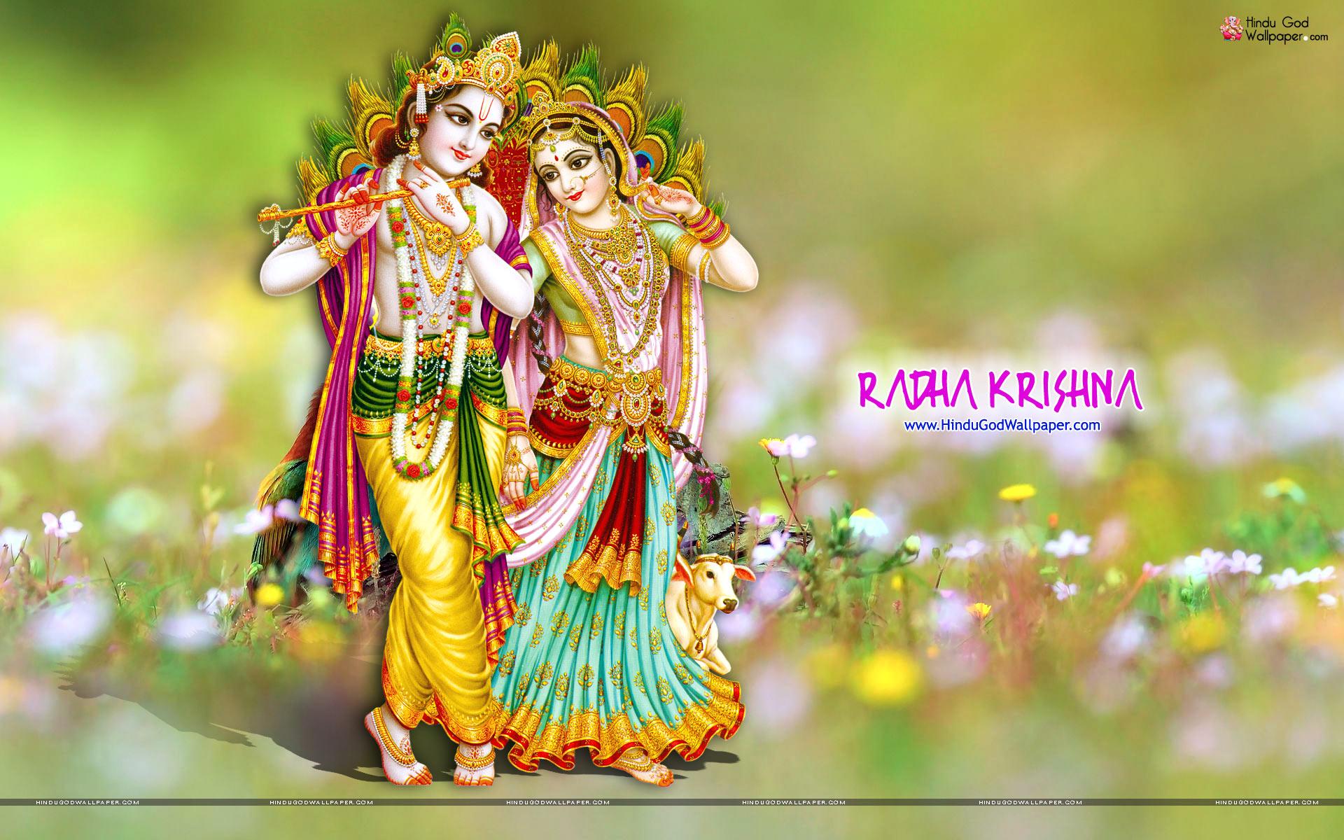 Hd wallpaper krishna - Radha Krishna Hd Wallpaper Jpg 295878