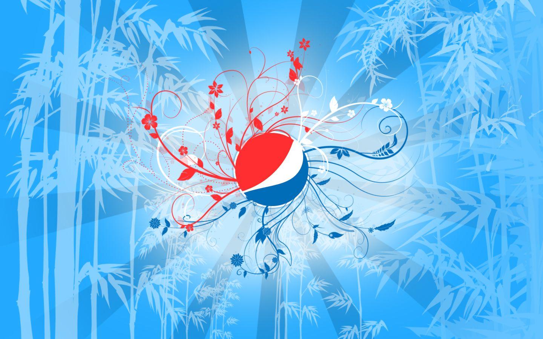 Pepsi Cola Wallpapers 1440x900