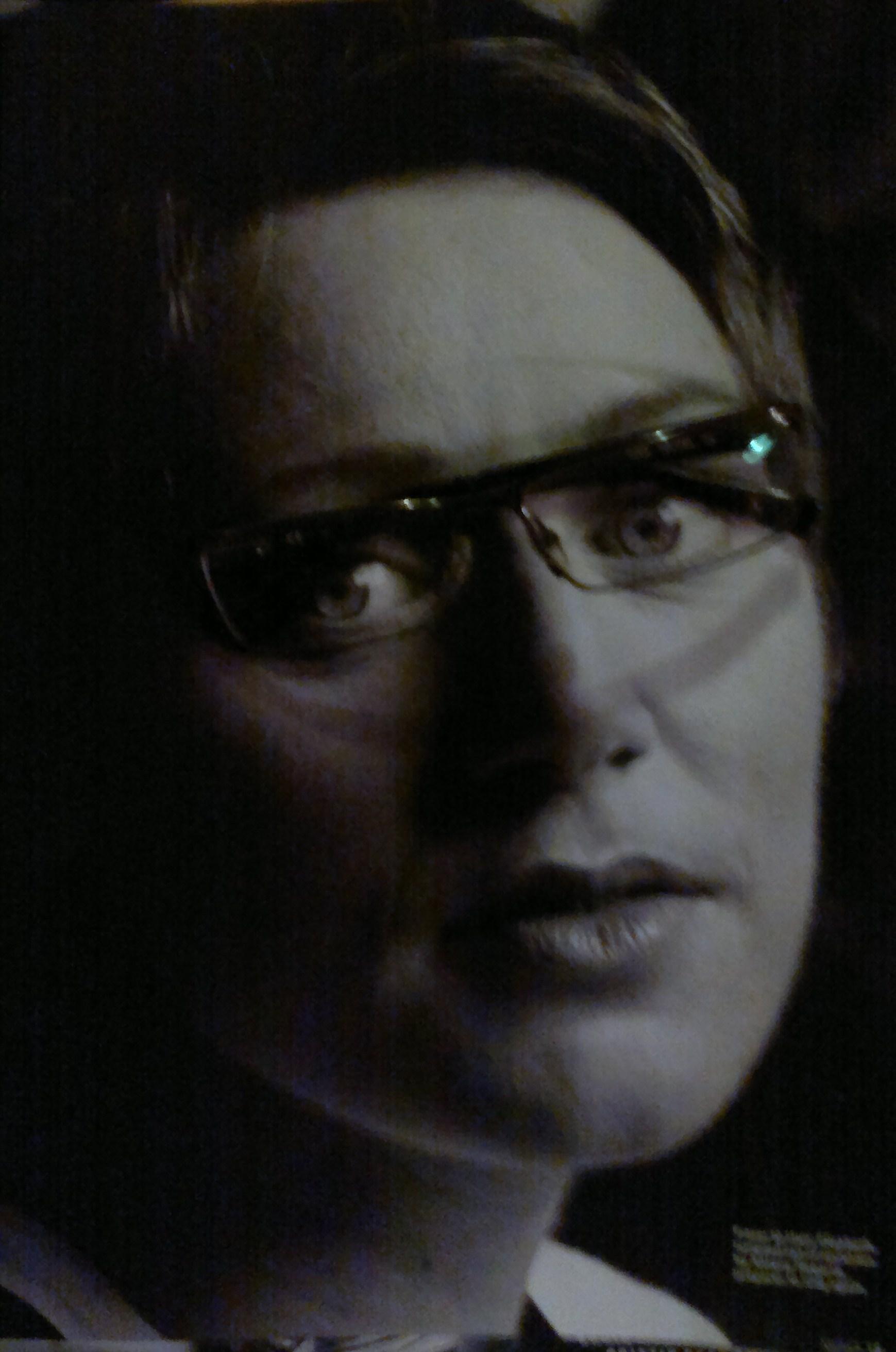 Elisabeth Fraser Actress   Hot Girls Wallpaper 1739x2623