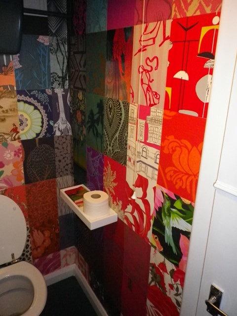 Wallpaper samples DIY Wallpaper Samples Crafts Luv xoxo Pinterest 480x640