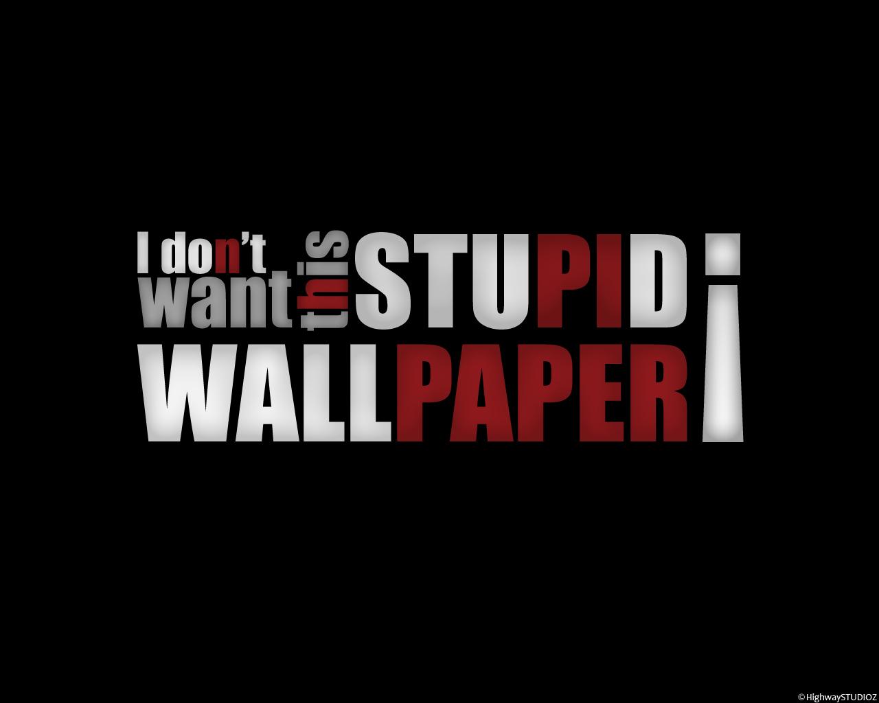 Funny Joke HD Wallpapers Apple HD Wallpaper 1280x1024