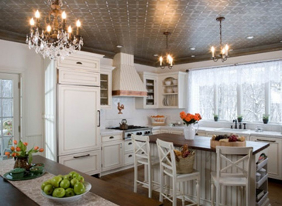 Free Download 49 Kitchen Ceiling Wallpaper On Wallpapersafari 980x716 For Your Desktop Mobile Tablet Explore 28 Wallpaper For Ceilings Ideas Ceiling Wallpaper Tiles How To Hang Wallpaper On Ceiling Wallpaper For Ceiling