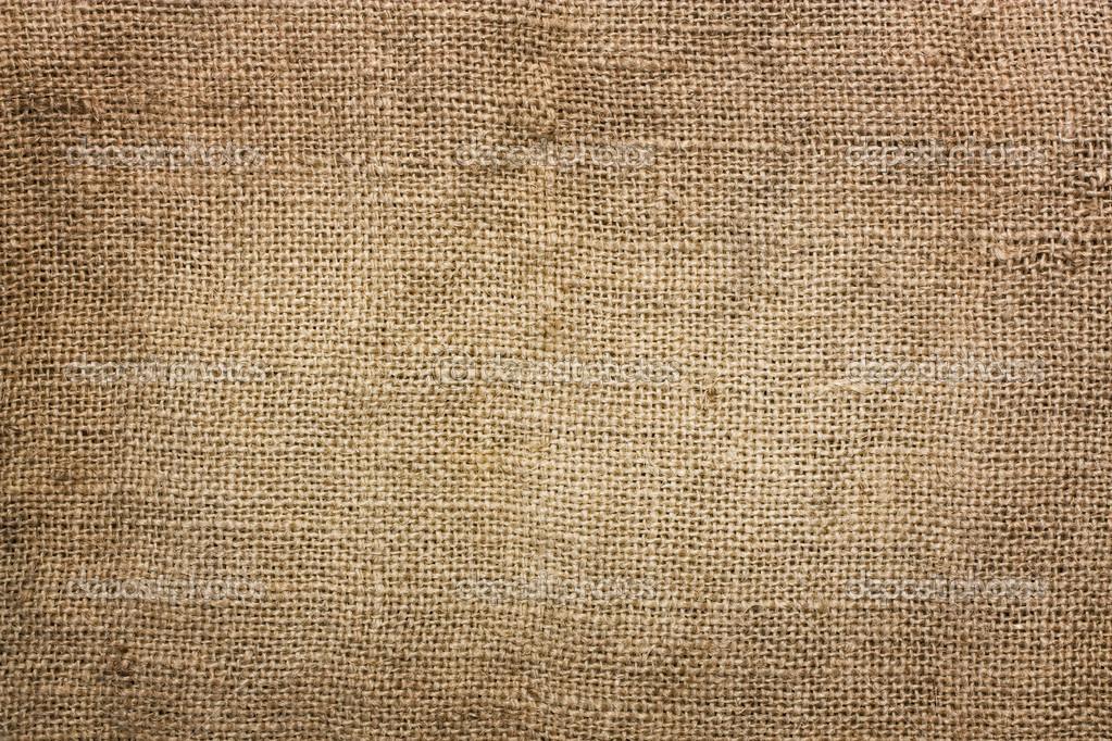 Burlap Textured Wallpaper Wallpapersafari