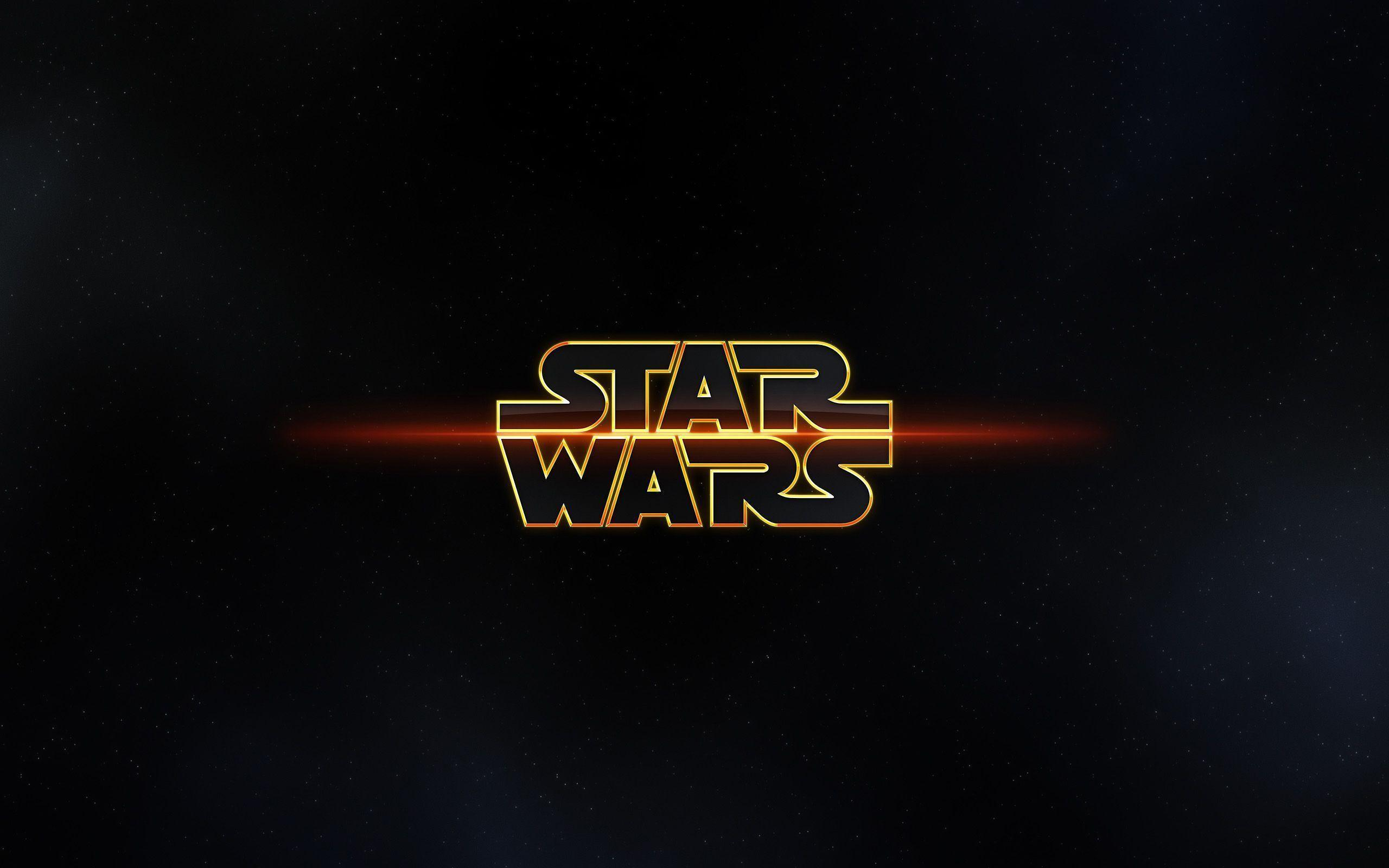 Epic Star Wars Wallpapers 2560x1600
