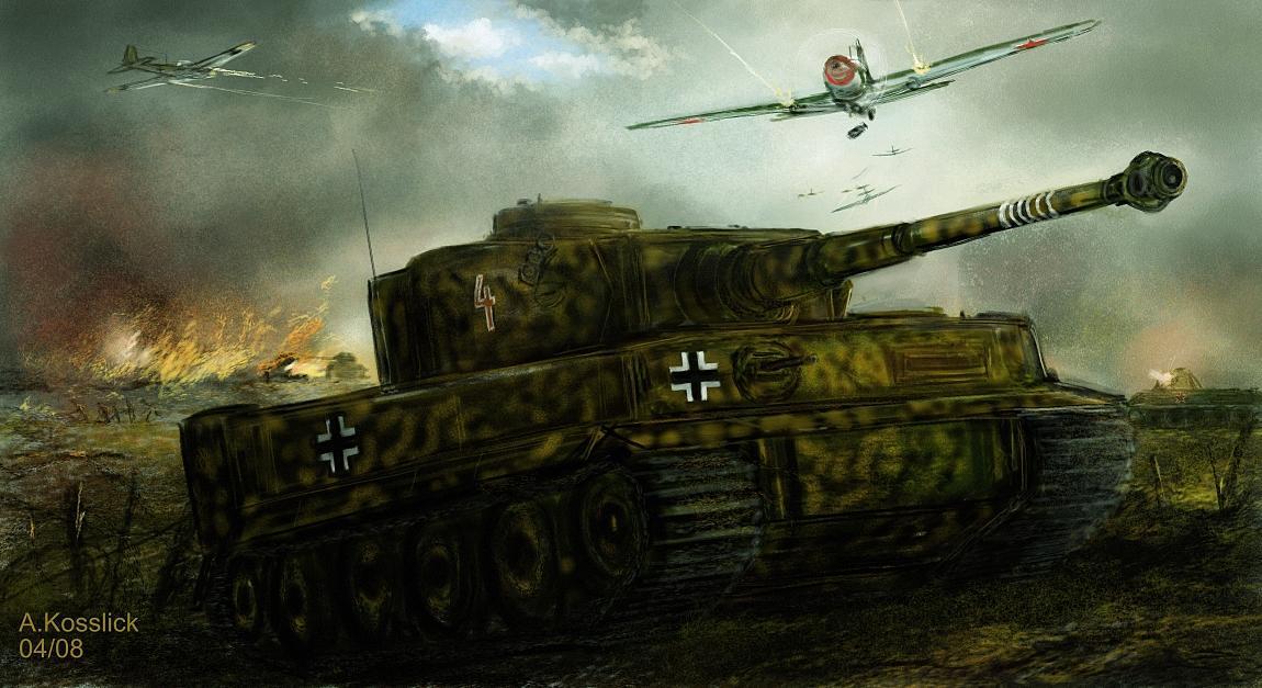 war tank wallpapers - photo #8