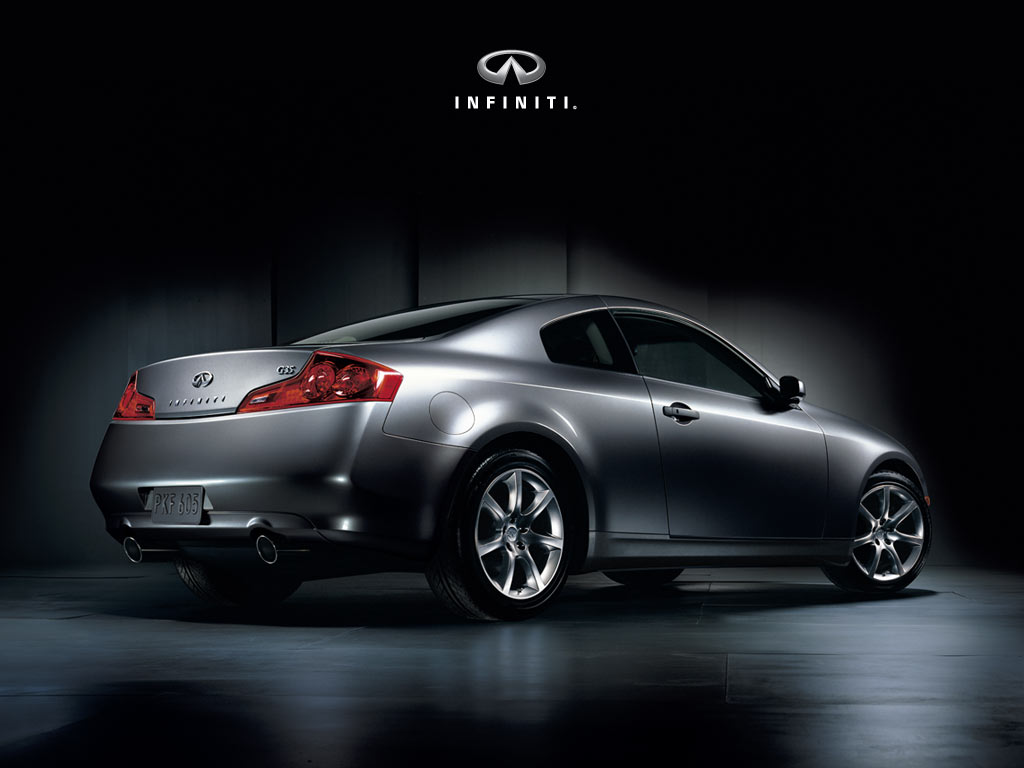 Infiniti Wallpapers and Background Images   stmednet 1024x768