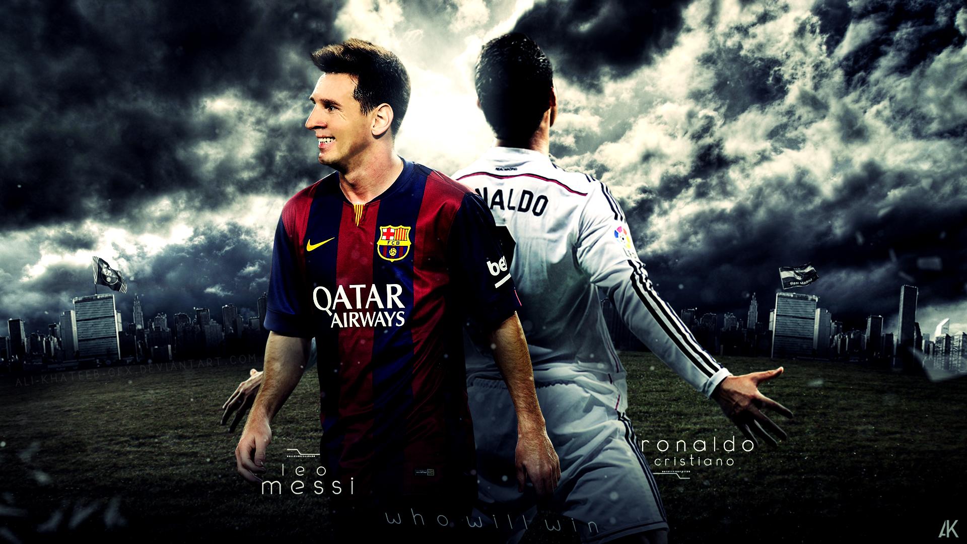 Cristiano Ronaldo Wallpaper 2016 1920x1080