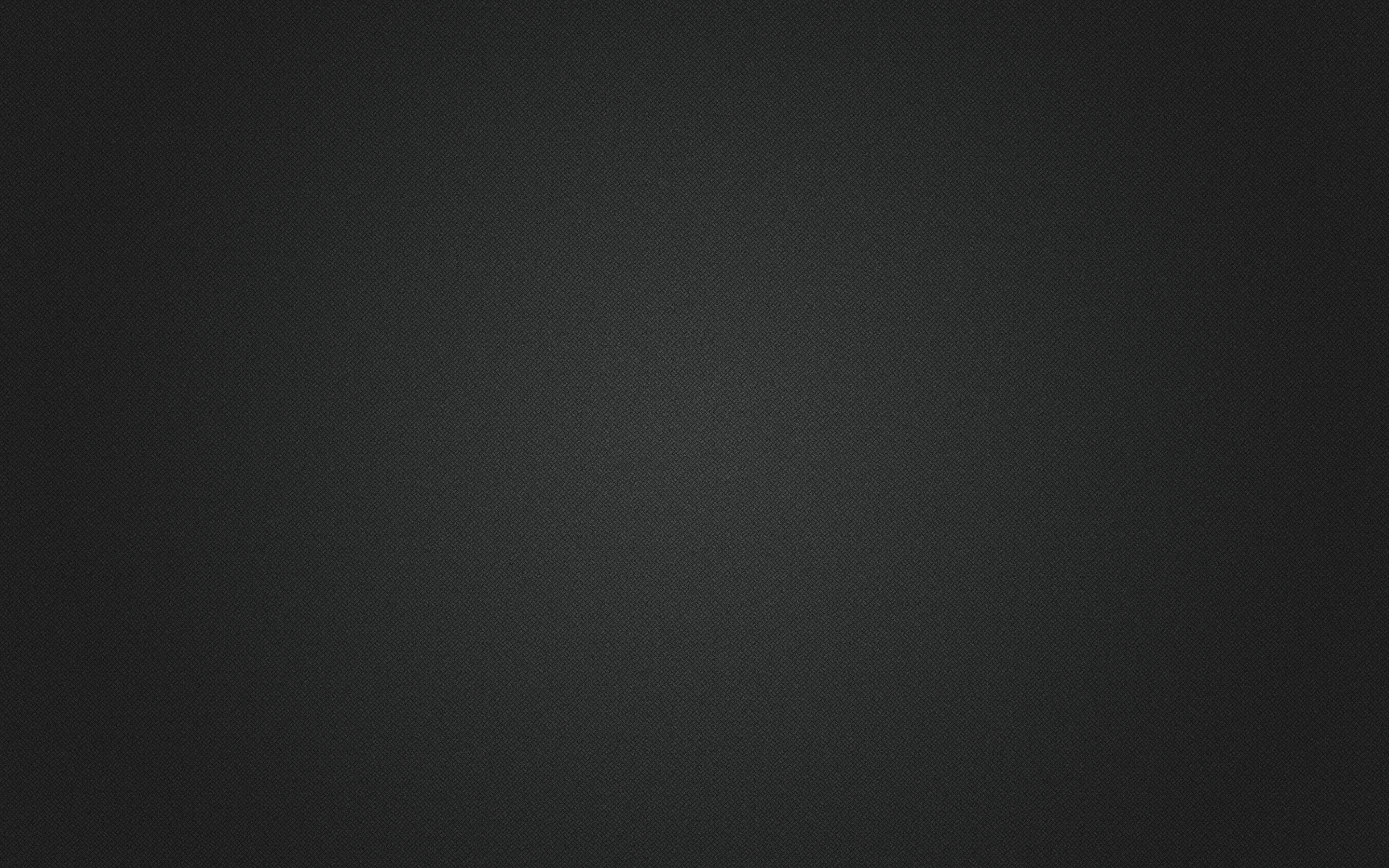 Dark Gray Background Pattern Dark gray patterns 2880x1800