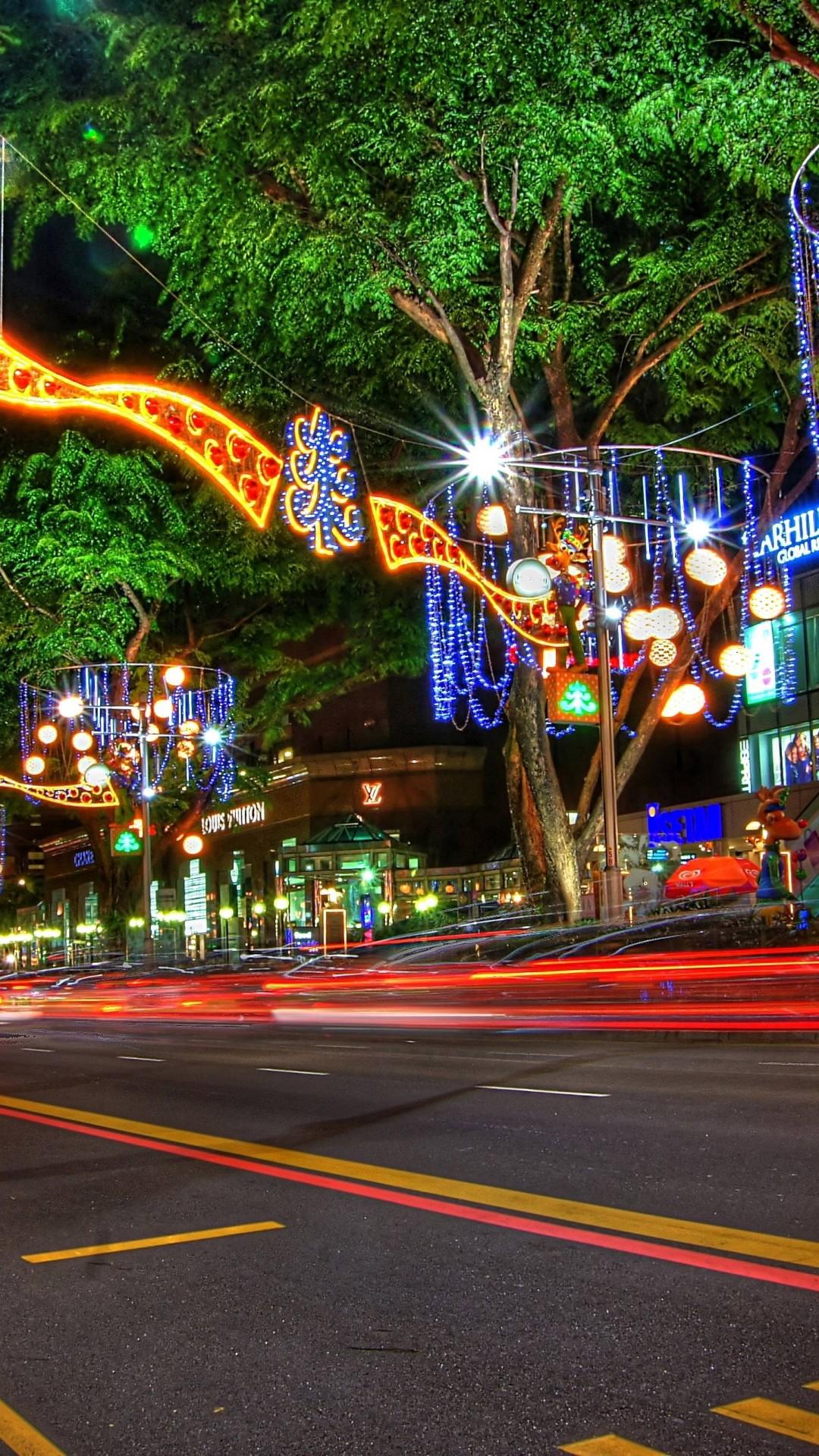Christmas Tree Light Up  Free Web Arcade