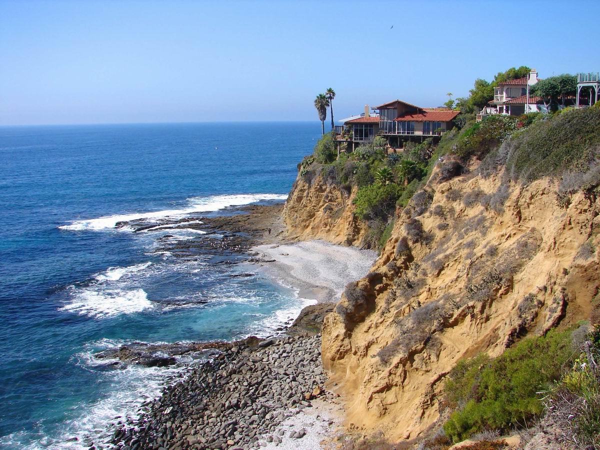 california beach wallpapers california beach wallpapers california 1200x900