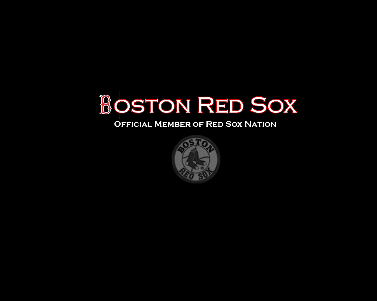 Boston Red Sox wallpapers Boston Red Sox background   Page 7 1280x1024