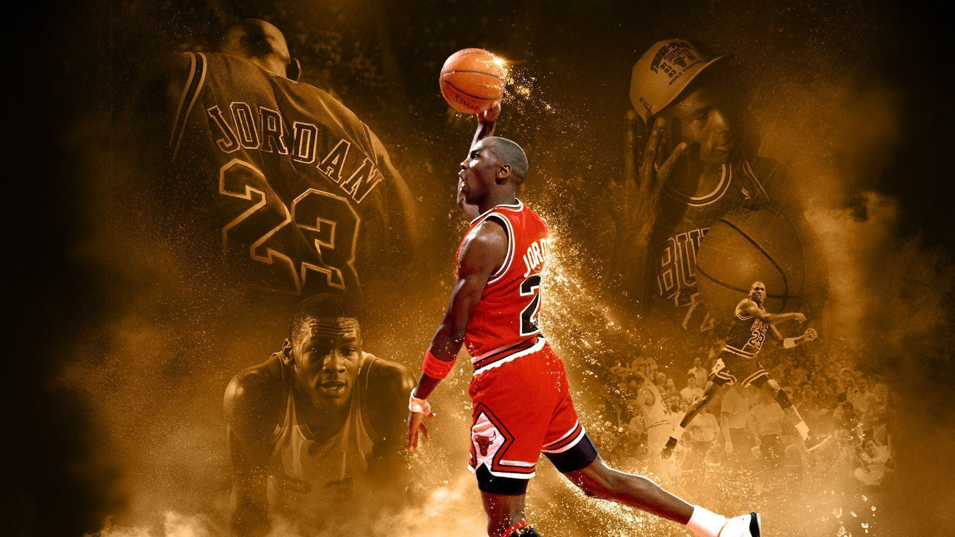 4K NBA Wallpapers   Top 4K NBA Backgrounds   WallpaperAccess 1920x1080
