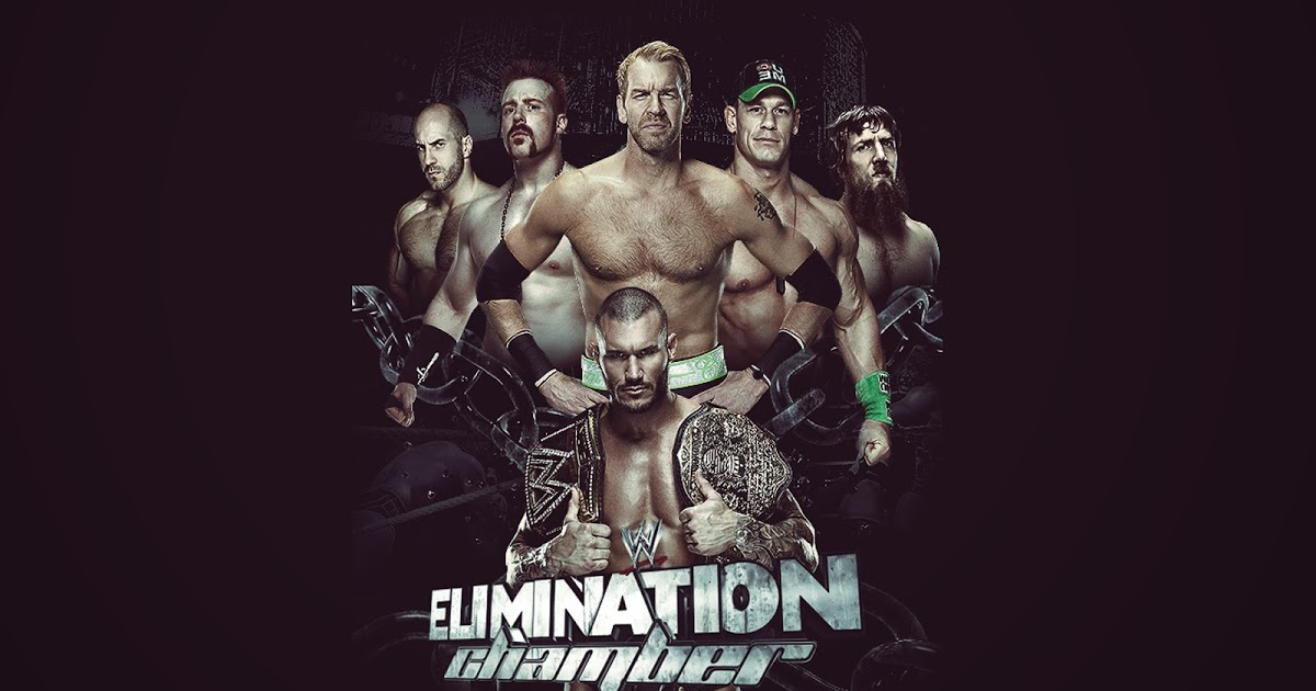 2014 Elimination Chamber 1200x630