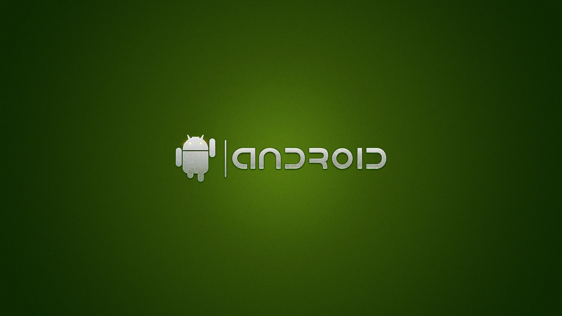 500 fondos de pantalla en Full HD para tu Android   El Androide Libre 1920x1080