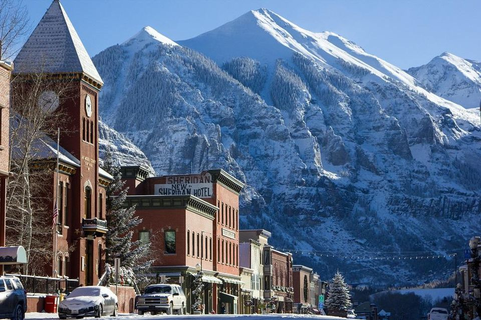 Worlds Best Ski Resorts Telluride Wows With Charm Scenery and 960x639