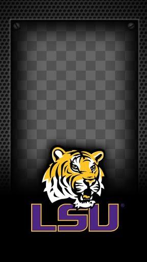Free Download Lsu Live Wallpaper 3 D Suite App For Android 288x512 For Your Desktop Mobile Tablet Explore 43 Lsu Wallpaper For Android Best Phone Wallpaper Android Wallpapers Hd Wallpapers For Phones