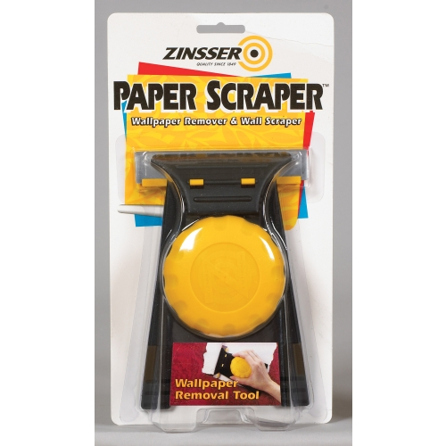 Paper Remover Scraper 2986   Wallpaper Accessories   Ace Hardware 500x500