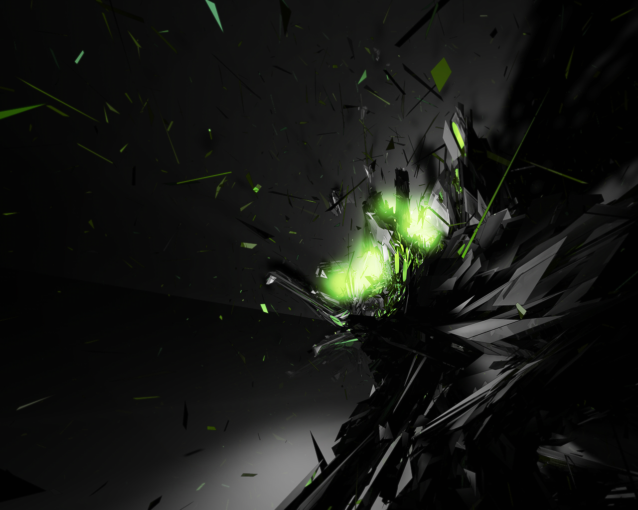 toxic wallpaper by m0rfgfx customization wallpaper hdtv widescreen 1280x1024