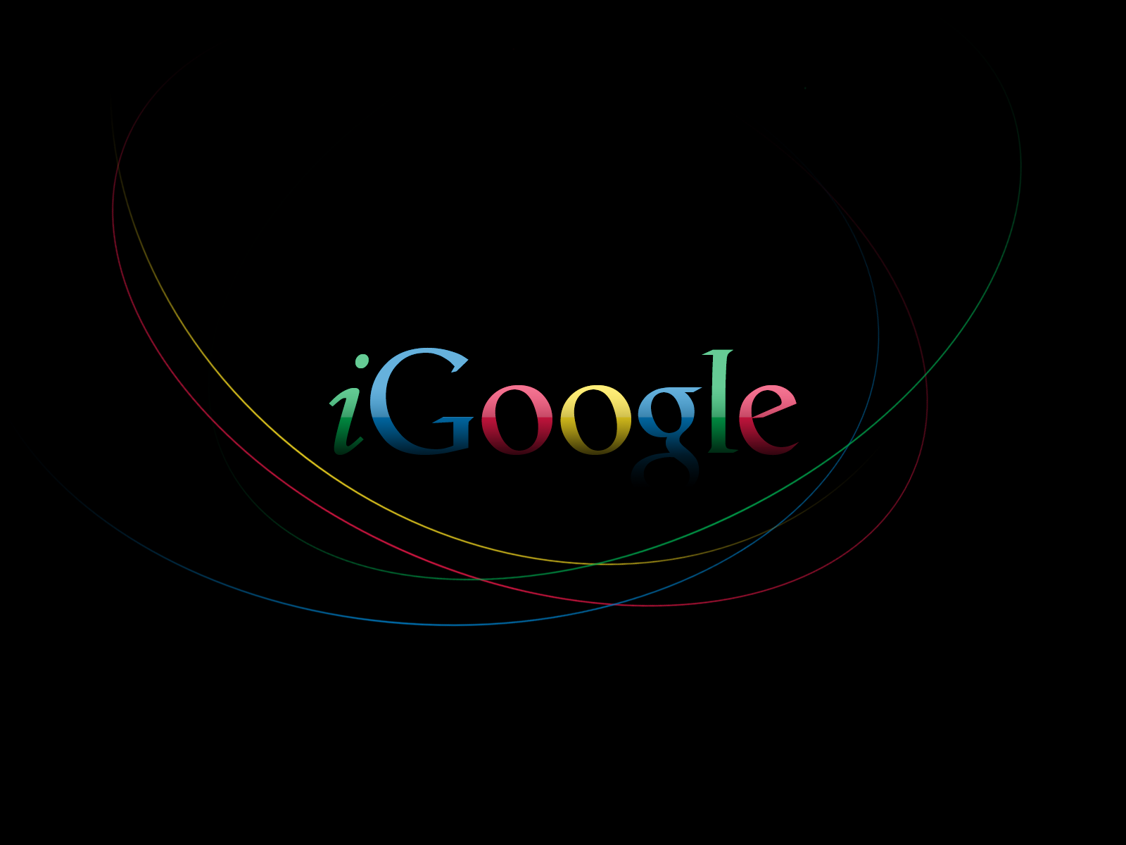 Wallpapers HD Google 1600x1200