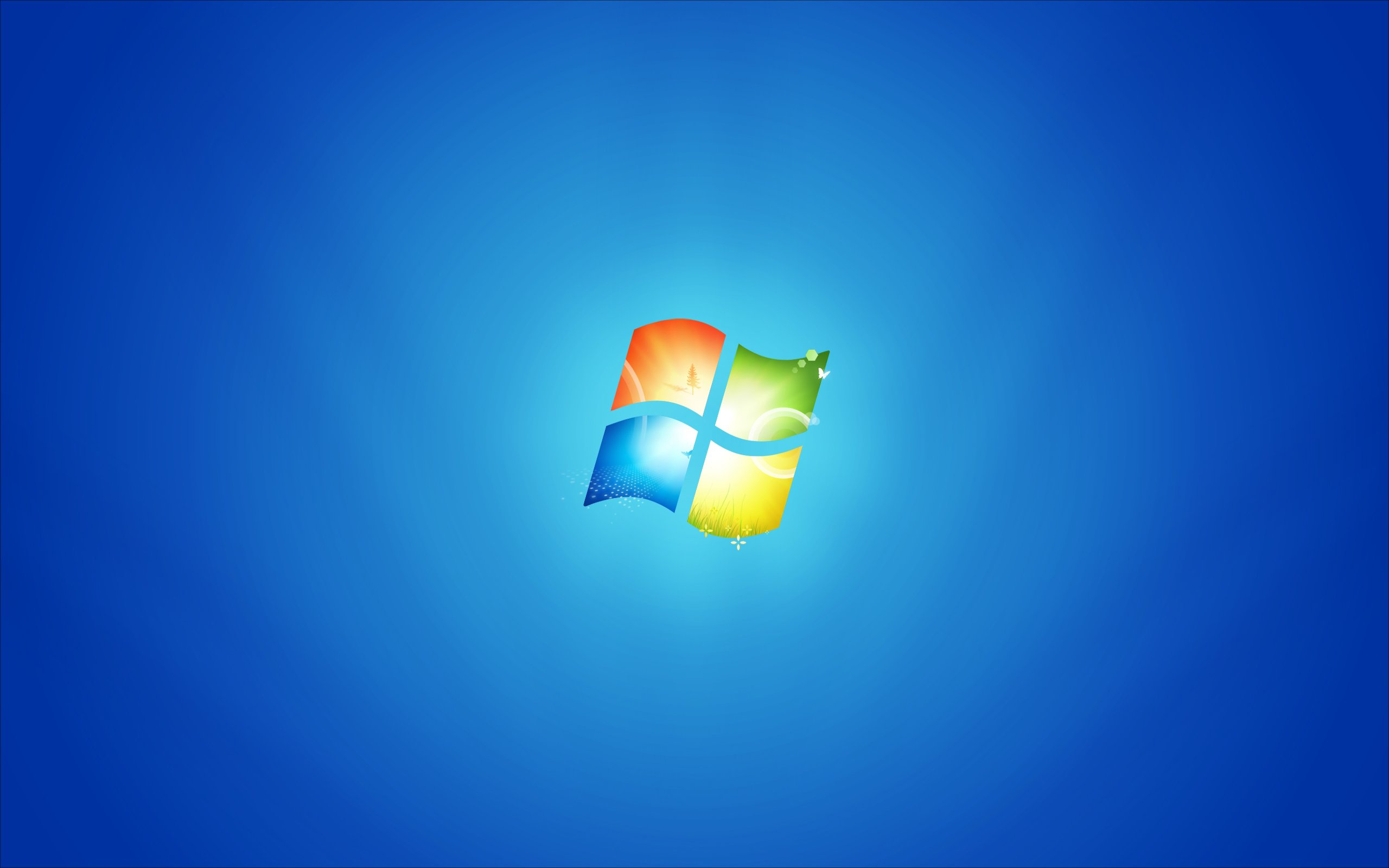 1610 Wallpaper] Custom Windows 7   OS Customization Tips and Tweaks 2560x1600