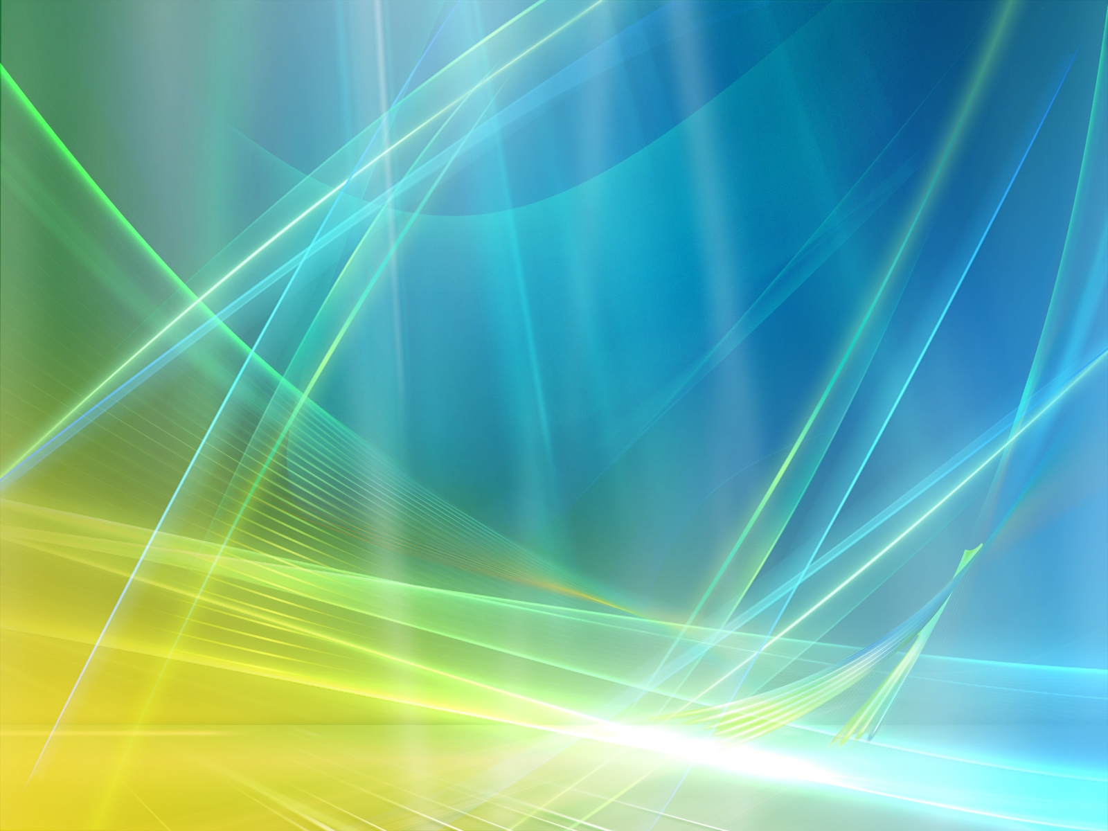 Vista Graphics Wallpapers HD Wallpapers 1600x1200