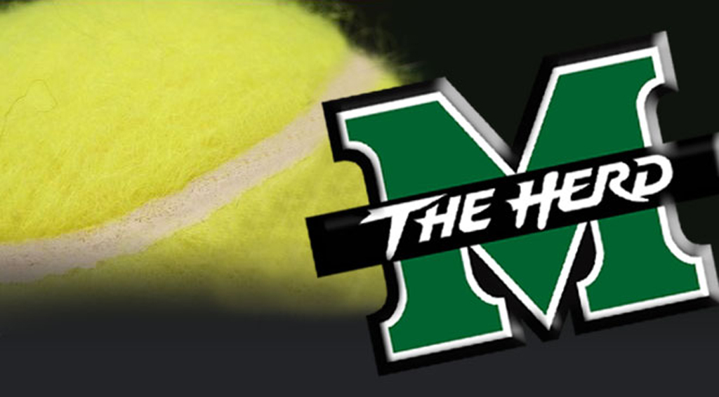 COM Official Athletic Site of Marshall Thundering Herd Athletics 1024x566