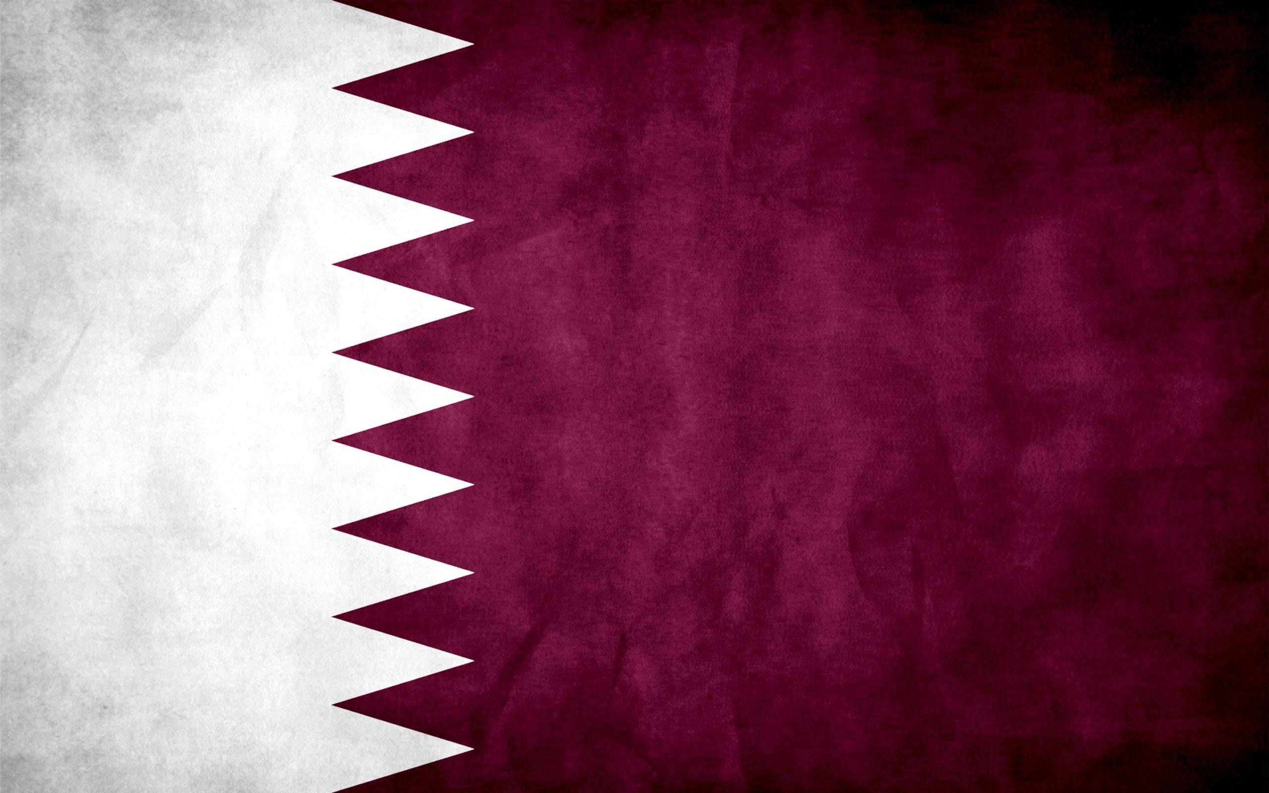 17 Qatar Flag Wallpapers On Wallpapersafari