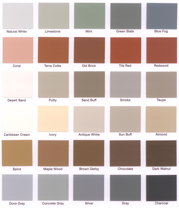 Behr Deck Over Paint Colors Search Pictures Photos 720x836