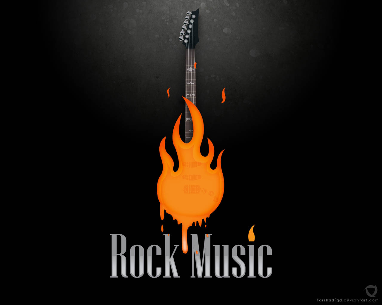 rock music images rock HD wallpaper and background photos 17211271 1280x1024