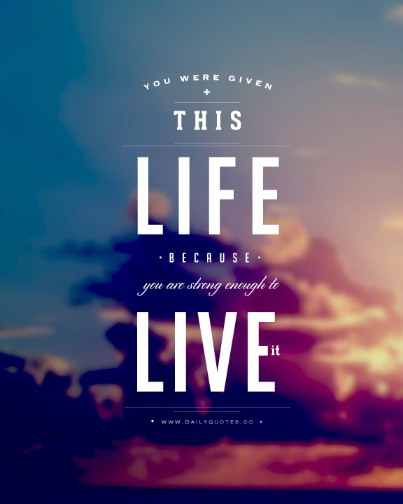 Life Quotes Wallpapers Life Quotes Pictures 576x720