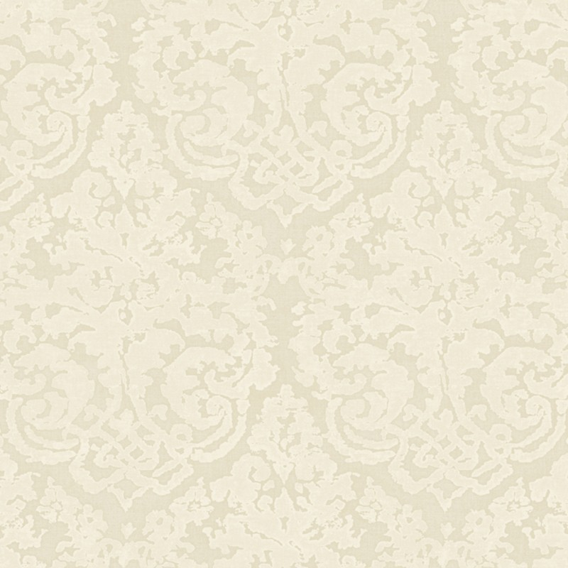 Wallpaper Damask Metallic Beige Ikat Damask Wallpaper 800x800