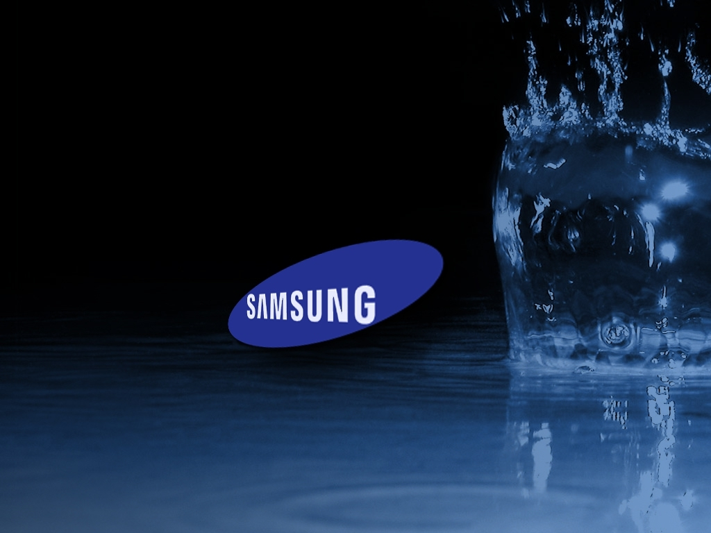 samsung wallpaper by kerem kupeli Wallpaper Wallpapers 1024x768