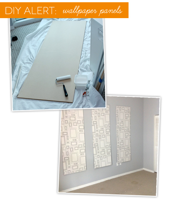 Temporary Wallpaper Home Depot Release date Specs Review Redesign 600x699