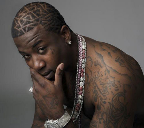 gucci mane hairstyle picture gucci mane hairstyle picture gucci mane 500x444